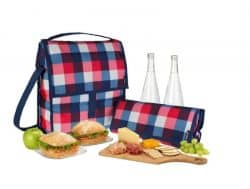 Freezable Picnic Bag_6