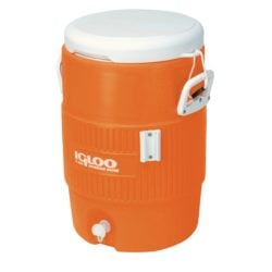 Igloo Water Coller 18.9L