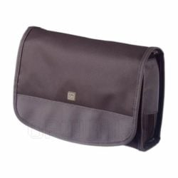 GO HANG-UP WASH BAG (2)